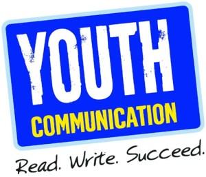yc_logo_read-write-succeed
