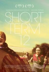 short-term-twelve-336x498