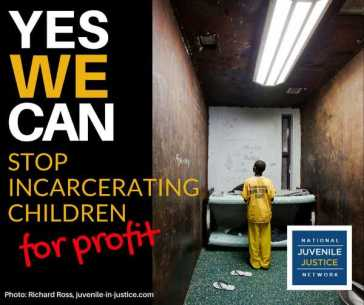 Yes-We-Can-profit2